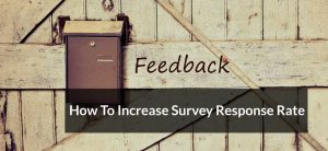 How-to-increase-survey-response-rate