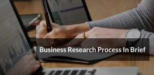 business-research-process