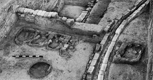Kalibangan-civilization-in-india