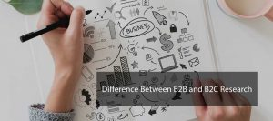 difference-between-b2b-and-b2c