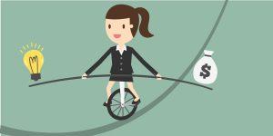 Equilibrium-in-the-market