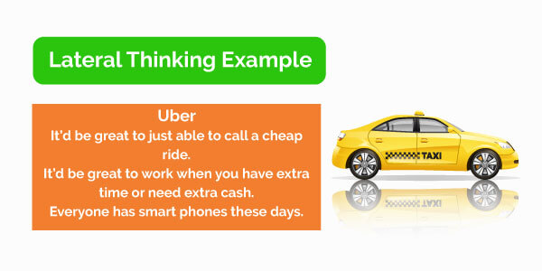 Lateral-Thinking-Example