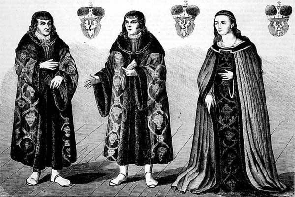 Last-Mazovian-dukes-who-ruled-Warsaw