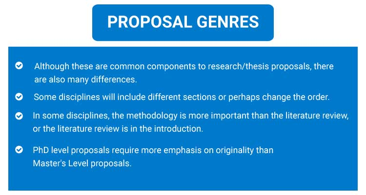Proposal-Genres-how-is-a-research-proposal-written