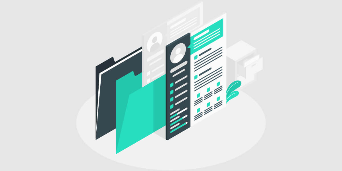 Premium tips on how to write a resume with real-life templates & case study for free.