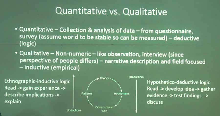 Quantitative-Versus-Qualitative--type-of-research-methods