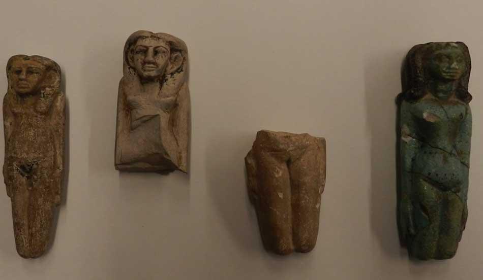 Nude-female-figures