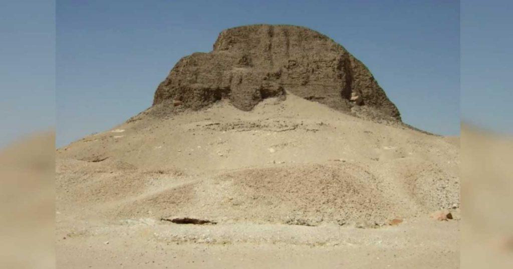 Senusret-Shines-Middle-Kingdom-of-Egypt