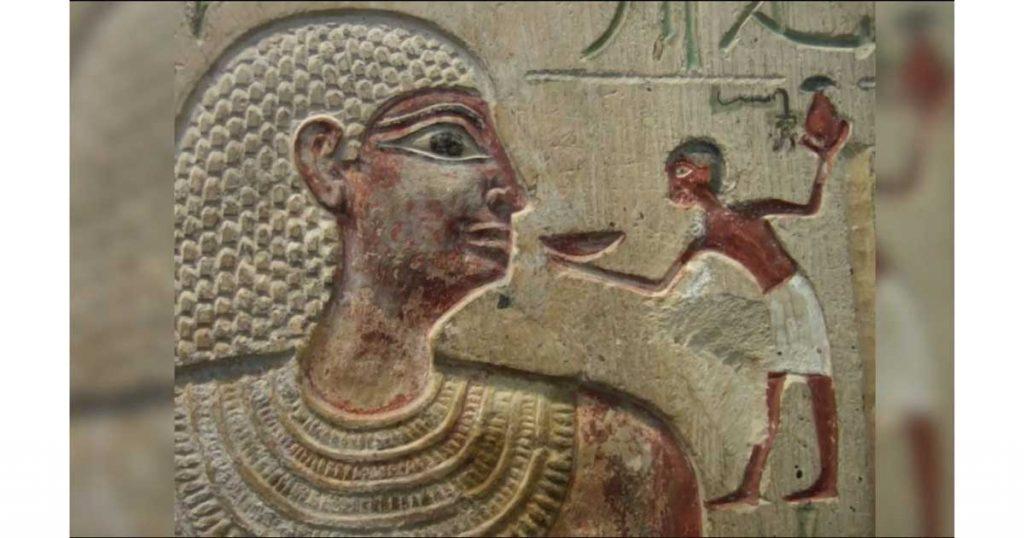 The-Ka-had-Old-Kingdom-of-Egypt