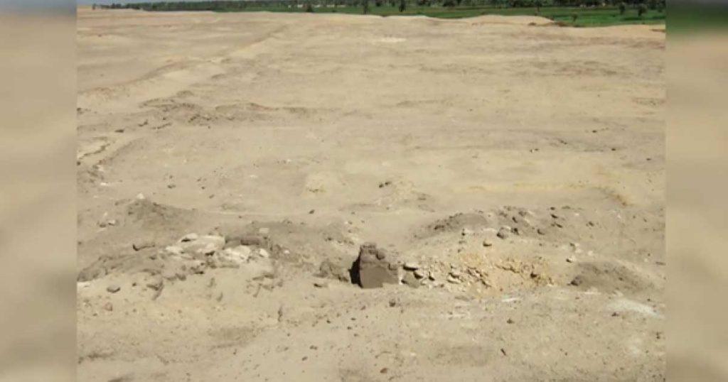 some-ancient-mud-bricks-Middle-Kingdom-of-Egypt