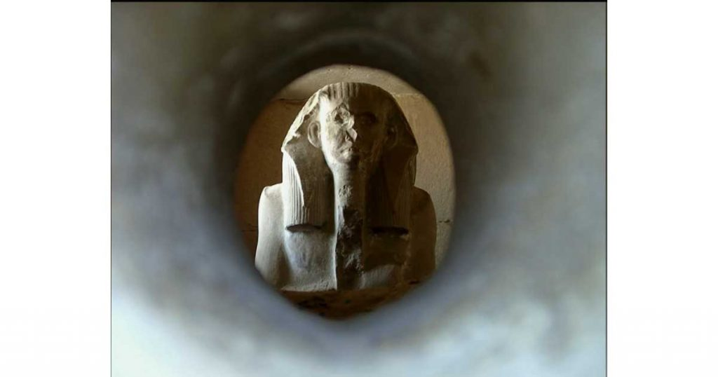 substitute-body-Old-Kingdom-of-Egypt