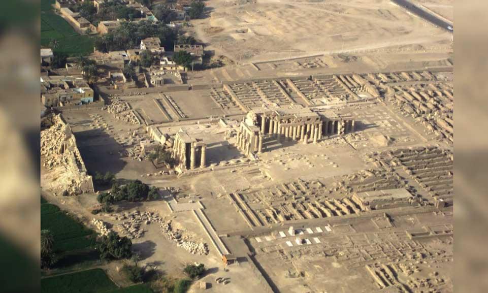 temple-of-King-Ramesses-II