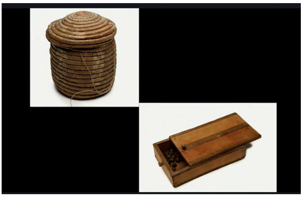 wood-and-basketry-Middle-Kingdom-of-Egypt